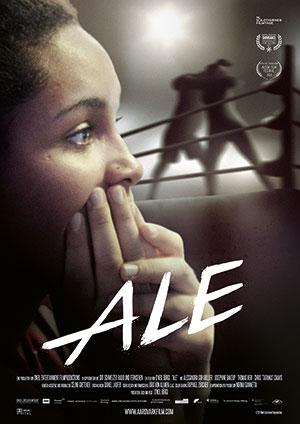 Affiche de l'évènement Aventiclap – Festival du Film Avenches – Ale - Soirée de clôture
