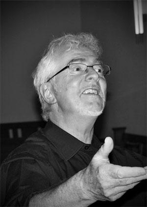 Affiche de l'évènement Concert-célébration – Passion selon Saint-Marc, R. Keiser