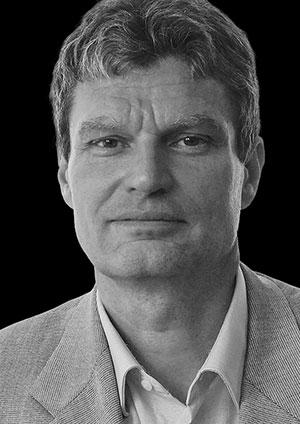 Affiche de l'évènement Conférence avec Guy Bodenmann – Sexualité et intimité dans le couple