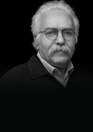 Affiche de l'évènement Conférence-débat avec Mohammad Ali Amir-Moezzi – Le Coran sous le regard des historiens
