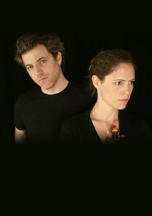 Affiche de l'évènement Nurit Stark, Natalie Clein & Cédric Pescia – Intégrale des trios de Brahms