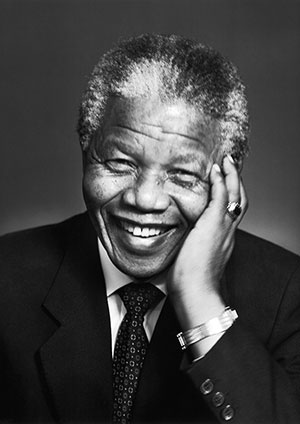 Affiche de l'évènement Théâtre – Afrika Mandela