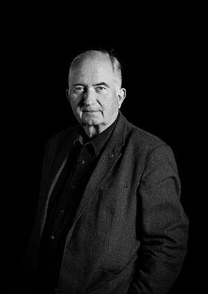 Affiche de l'évènement Échanges avec Jacques Besson – Les cafés des Terreaux