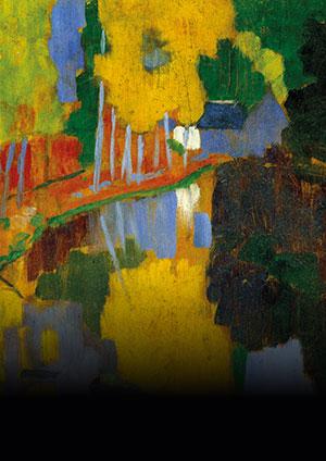 Affiche de l'évènement Conférence-débat avec Hans Joas – Les pouvoirs du sacré