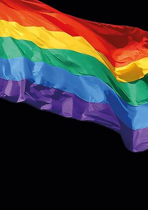 Affiche de l'évènement Soirée théâtrale - Église inclusive de l'EERV – Mariage pour qui?