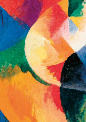 Affiche de l'évènement Cycle de conférences de la Faculté de théologie de Genève – Spiritualités en dialogue